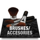 subcategory-brushes-accesories_140p