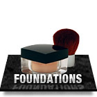 subcategory-foundations_140p