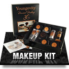 subcategory-makeup-kit_140p