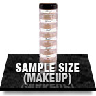 subcategory-sample-size-makeup_140p